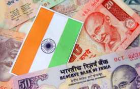 India to become $5 trillion economy by 2024- India TV