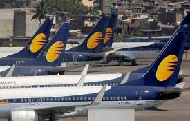 Jet Airways lands in NCLT as banks give up revival bid- India TV