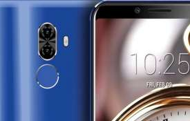 Jivi Mobiles will start new factory by the end of this year- India TV