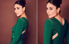Kareena kapoor- India TV