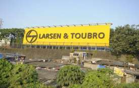 L&T bags power project - India TV