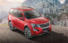 M&M to hike price of its range of personal vehicles- India TV