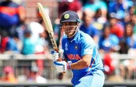 लाइव क्रिकेट स्कोर वेस्टइंडीज बनाम भारत स्कोर लाइव मैच स्कोर, वेस्टइंडीज बनाम भारत क्रिकेट स्कोर टुड- India TV