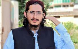 Blogger, journalist Bilal Khan known for criticizing 'army' murdered in Pakistan | Facebook- India TV