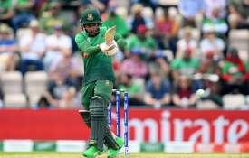 लाइव क्रिकेट स्कोर बांग्लादेश बनाम अफगानिस्तान स्कोर लाइव मैच स्कोर, बांग्लादेश बनाम अफगानिस्तान क्र- India TV