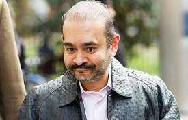 भगोड़े हीरा कारोबारी नीरव मोदी की जमानत याचिका पर सुनवाई पूरी, आज आएगा फैसला- India TV