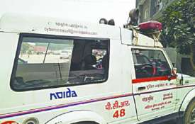 Noida: 15 held for extortion by threatening to implicate people in rape cases- India TV