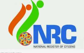 nrc in assam additional nrc draft published see here nrc new list- India TV