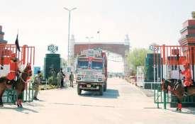 loc trade- India TV