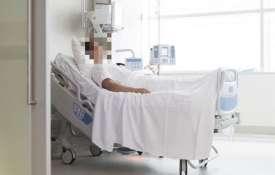 patient- India TV