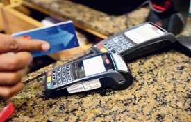 Data related to payments to be stored only in India, says RBI- India TV
