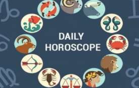 15 june horoscope- India TV
