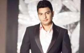 गिनीज बुक ऑफ...- India TV