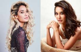 Lisa haydon- India TV