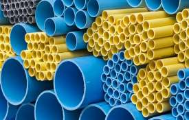 Plastics industry seeks sops to double growth to Rs 5 tln by FY25- India TV