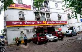 PNB's recovery of bad loans doubled to Rs 20,000 cr in FY19- India TV