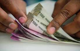 Know the Benefits of Post Office Savings Plans- India TV