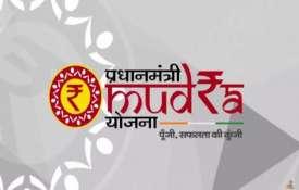 Pradhan Mantri Mudra Yojana- India TV