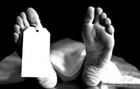 Quarrel over urinating in the open leads to brawl, man murdered in Govindpuri   PTI representational- India TV
