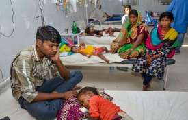 <p>Children...- India TV