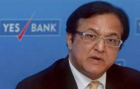Rana Kapoor says not trying for seat on Yes Bank board- India TV