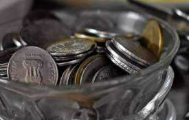 rbi coins- India TV