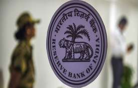 RBI scraps RTGS, NEFT charges for online fund transfers.- India TV