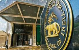 Demonetisation Aadhaar spurred digital payments growth Says RBI Report - India TV