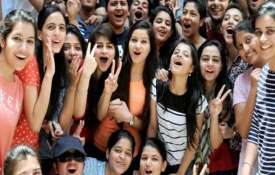RBSE 10th Result 2019- India TV
