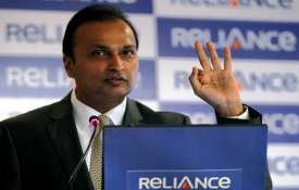 Reliance Infra bags Rs 7,000-cr Versova-Bandra Sea Link project - India TV