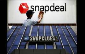 Snapdeal unlikely to acquire ShopClues- India TV
