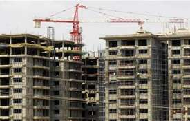 Home buyers body want Rs 10,000-cr 'stress fund' in budget- India TV