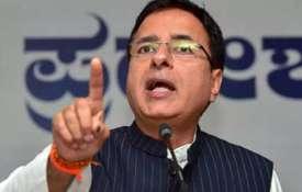 'सरकार में 40 फीसदी की नियुक्ति में एससी, एसटी और ओबीसी का आरक्षण ख़त्म'- India TV