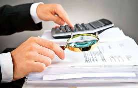 CBDT releases new I-T compounding guidelines- India TV