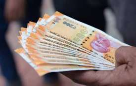 I-T dept issued Rs 64,700-cr refund- India TV