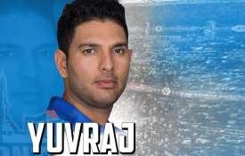 युवराज सिंह- India TV