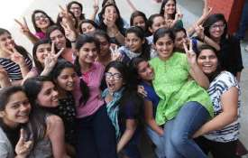 Rajasthan RSOS 10th Result 2019- India TV