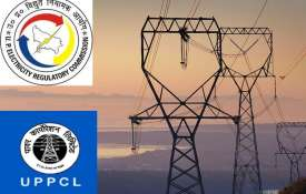 electricity price per unit to be increased in uttar pradesh, uppcl increase power tariff- India TV