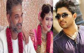 अल्लू अर्जुन के...- India TV