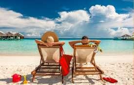 Vacation- India TV