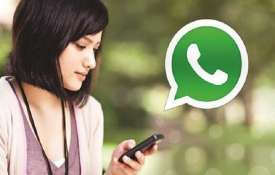 whatsapp 5 new features including money transaction- India TV