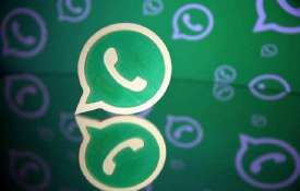 WhatsApp will stop working on these phones on February 1, 2020 - India TV