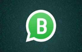 WhatsApp Tips: how to use whatsapp business with landline number- India TV