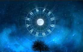13 july horoscope - India TV