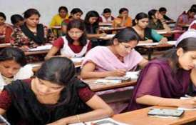 ptet counselling result 2019- India TV