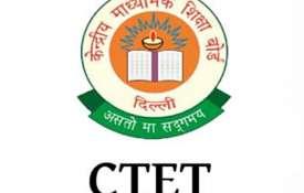 cbse ctet answer key- India TV