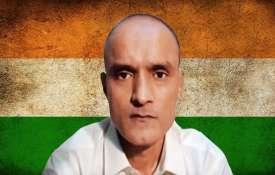 कुलभूषण जाधव- India TV