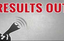 wbjee result announced- India TV