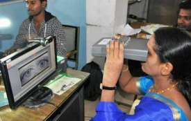 UIDAI to soon select adjudicating officer for inquiry in contravention cases- India TV