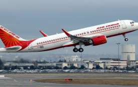 Air India suffers over 400 crore loss due to Pakistan airspace closure- India TV